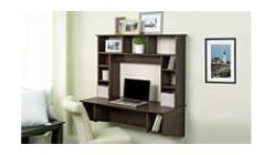 Study Table with book shelf online in Pune