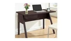 buy a writing table online