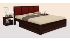 Buy Beds With Storage online India