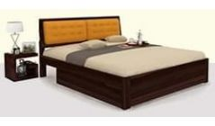 Beds with storage online