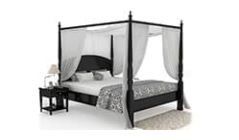Good Experience with buying double beds