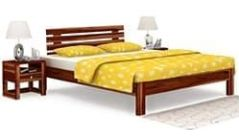 These Queen size Double Beds are awesome