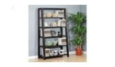 Modern Bookshelves Online in Bangalore India