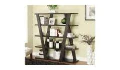 Buy book rack in India