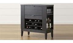 Buy bar cabinets online