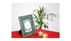 Buy Photo Frame Online In India