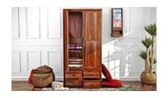 4 drawer clothes cupboard online