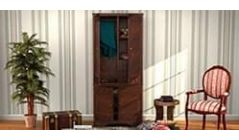 4 door cupboard furniture online