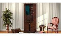 4 door cupboard furniture online