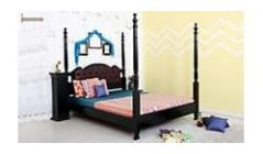 buy queen size beds in bangalore