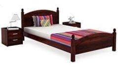 single beds online