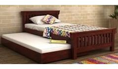 Buy trundle bed online India