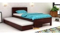 Best trundle bed Online India