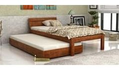 buy cheap pull out trundle bed
