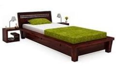 single beds new design
