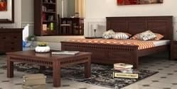 Amazing Beds Online in India