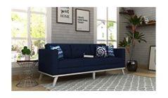 beautiful 3 seater sofa online