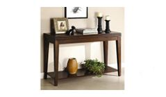 Buy end tables online