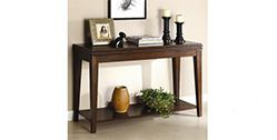Buy end table and side table online in Mumbai