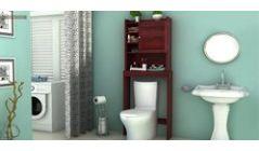 Bathroom cabinets in Chandigarh