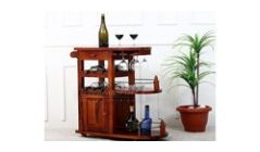 Awesome Bar Cart Online