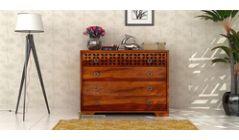 Bedroom Cabinets Online