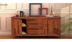 Stylish Bedroom Cabinets Online