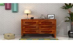 Awesome Bedroom Cabinets Online
