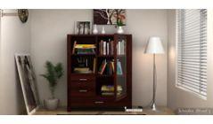 Living Cabinets Online