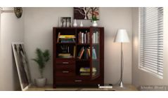 Living Cabinets Online