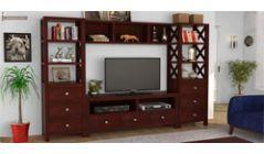 Living Cabinet Online