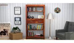 Amazing Living Room Cabinets