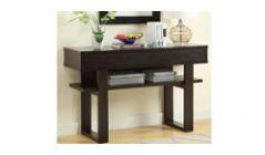 Wooden table online Bangalore