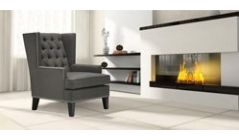 Amazing Wing Chairs Online