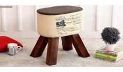stylish stools online