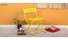 Balcony Chairs in Ahmedabad And Bangalore