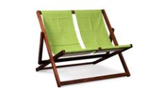 Balcony chairs Online in Delhi, Faridabad