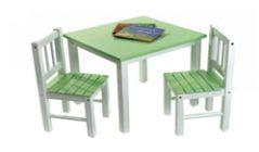 Kids study Room Furniture in delhi