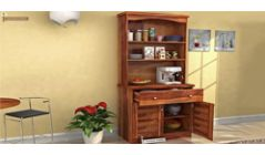 dining room cabinets online