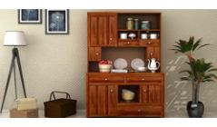 Dining room cabinets Online India