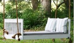 Buy Swing chairs in Bangalore