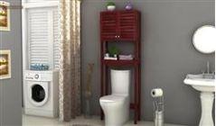Buy Bathroom cabinets in jaipur