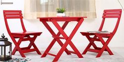 wooden outdoor furniture online
