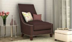 Fantastic lounge chairs online