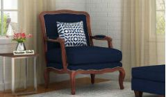 Buy Lounge Chairs Online