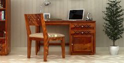 Study Desk in India for sale