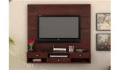 32 Inches Tv units online India