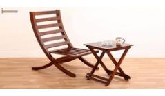 Balcony Furniture Set Online