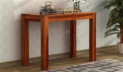 Buy Console tables online India
