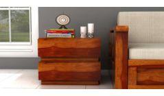 buy bedside table online in Pune